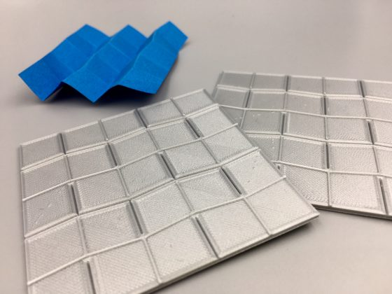 Origami with Origame | Other Services for sale in Brunei Muara ... | 420x560